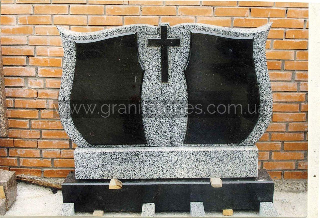 оградки на могилу фото и цены в липецке
