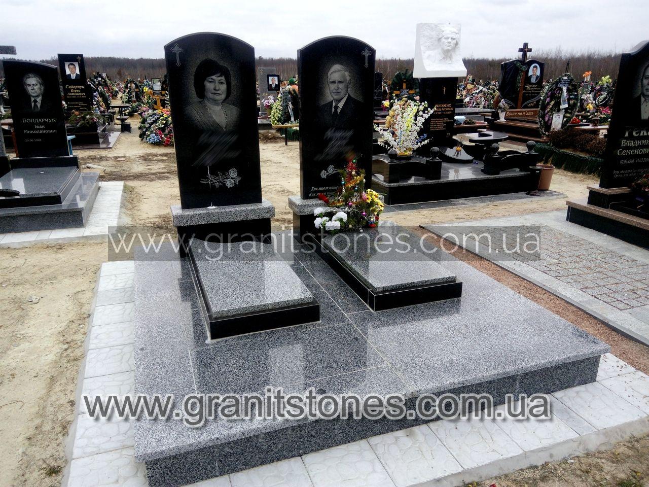 Памятники и цветники цены цена на из черного без ангел на памятник