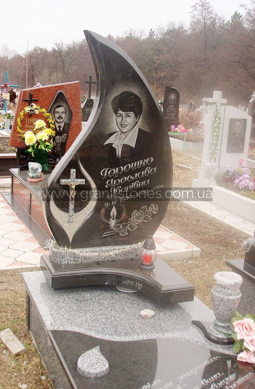 Гранитные памятники заказать к рублю где заказать памятник на могилу у женщин